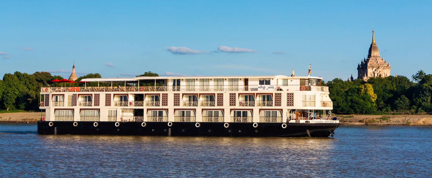 Картинки по запросу bagan irrawaddy river