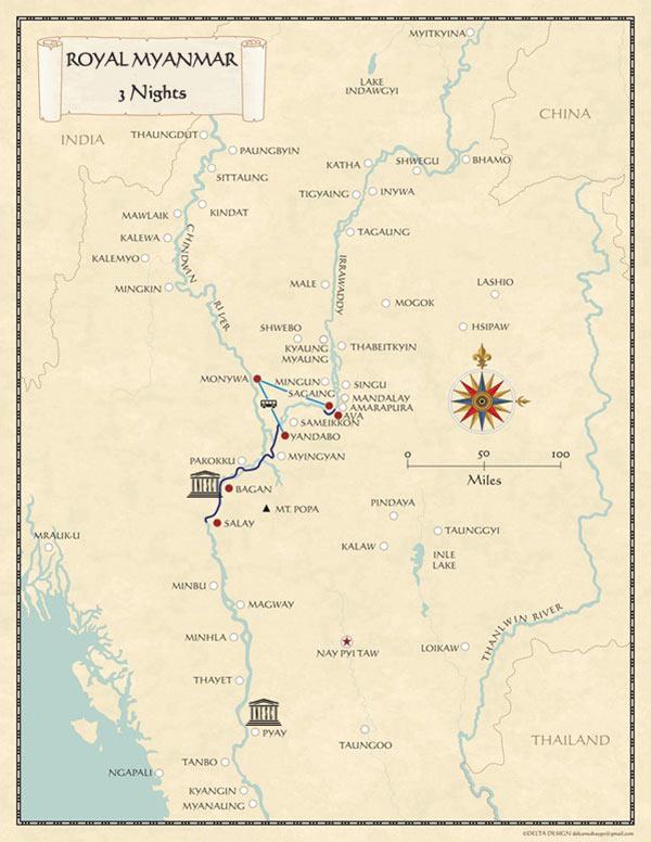 Ayravata Cruises (Paukan Cruises) on shwedagon paya, salween river map, andaman sea, amazon river map, ob river, yellow river map, mandalay palace, indus river map, amu darya, inle lake, west river map, chang river map, rhine river map, salween river, yangtze river, red river on map, mali river, amur river map, euphrates river map, kachin state, irrawaddy delta, hong river map, lancang river map, yellow river, mississippi river map, rakhine state, rhone river map, kuthodaw pagoda, vistula river map, ananda temple, niger river map, ob river map, tigris river map, yenisei river, irrawaddy dolphin, chindwin river, brahmaputra river map,