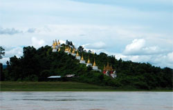 chindwin-10