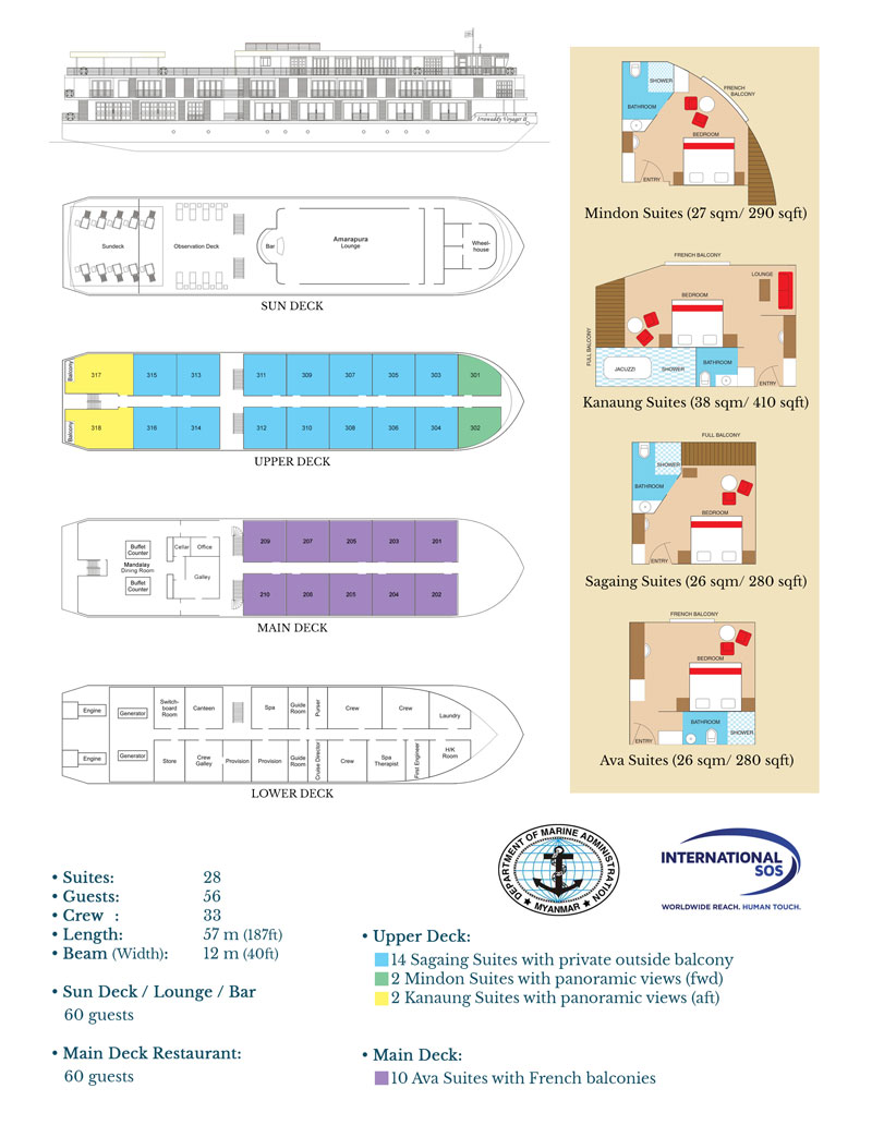 irrawaddy-voyages-2-ship-plan