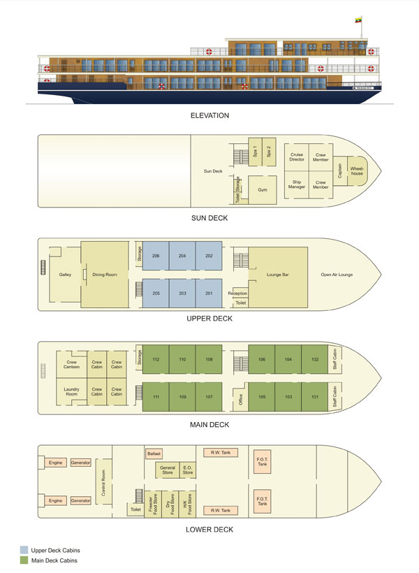 paukan-2015-ship-plan-color